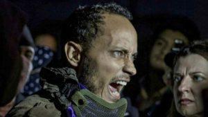 A tres años de la masacre en El Junquito: Cómo cambió la zona que vio a Óscar Pérez y su grupo ser asesinados