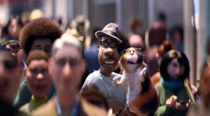 """El maestro que inspiró """"Soul"""", la última película de Pixar"""