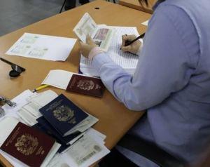 Curazao exigirá visa a los venezolanos a partir de este #15Ene