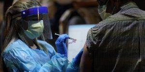 Distribución de la vacuna contra el Covid-19 en EEUU ha creado fallas y nuevos retos