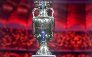Cambio de planes: La Eurocopa 2021 podría celebrarse en un solo país debido a la crisis del coronavirus