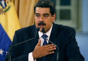 Venezuela moves closer to dollarization with new bank rules