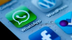 WhatsApp retrasó cambiar sus políticas de privacidad tras reacción de usuarios