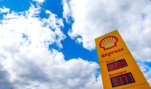 Shell vendió activos en EEUU a ConocoPhillips por más de nueve mil millones de dólares