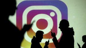Instagram añade anuncios a Reels, su versión de videos competidora de TikTok