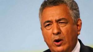 Testimonio histórico: Pablo Medina revela los detalles de su relación con Hugo Chávez (Video)