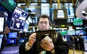 Wall Street abre en positivo y el Dow Jones sube 0,53 %