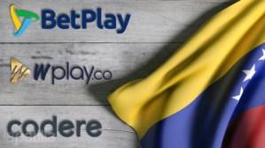 Venezolanos pueden jugar tragamonedas gratis online en casinos de Colombia