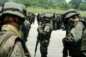 Alto Mando militar debería renunciar por conflicto en Apure, piensan los venezolanos (Encuesta La Patilla)