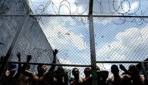 En 2020 murieron más reclusos por hambre que por violencia en las cárceles venezolanas
