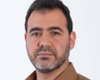 David Mendoza: Entrevistas a Rómulo Betancourt y a Raúl Leoni  (4ta. parte)