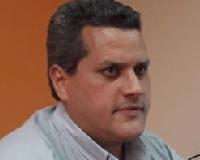 Iván López Caudeiron: Aprendizaje político para un mejor futuro