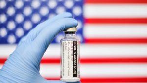 EEUU estudia mezclar vacunas para reforzar la inmunidad contra el Covid-19