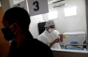 Niveles de pánico ascienden y elevan tasas de suicidios en Venezuela