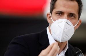 Guaidó: Quien crea que desde una gobernación puede enfrentar la dictadura, no entiende el contexto que vivimos