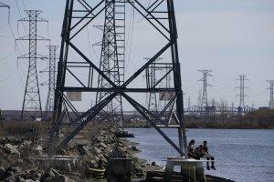 La Casa Blanca publicó informes sobre las necesidades de infraestructura de los estados