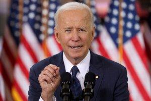 Biden nomina una nueva directora de la DEA y un jefe de diplomacia antidrogas