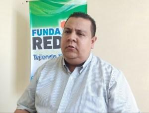 Javier Tarazona cumplió años este #21Jul detenido arbitrariamente