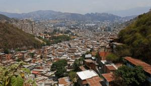 Tragedia en La Vega: Enfermera murió por bala perdida durante balacera entre bandas delictivas