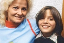 """""""Tuve comunicación con ella"""": Exjefe de Interpool reiteró que madre de Luis Miguel está viva"""