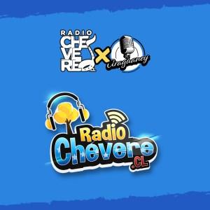 Venezuela brilla en Chile: Radio Chévere y Araguaney Radio se fusionaron