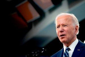 Biden está dispuesto a quitar parte de las sanciones que Trump impuso a Irán