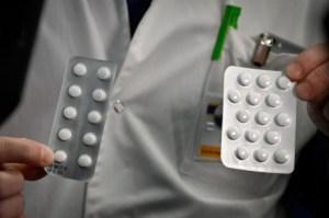 """""""Atención a medias"""": Los hospitales de Lara sin dotación de insumos médicos"""