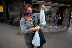 Venezuela en hiperinflación: ¿Cómo los venezolanos se rebuscan para subsistir? – Participa en nuestra encuesta