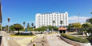 Cámara de Turismo responsabilizó al régimen por cierre de casi 30 hoteles en Margarita