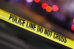 """Adolescentes provocaron una catástrofe en Pensilvania porque """"estaban aburridas"""""""
