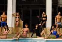 Venezuela se viste de moda prepara edición 'Streaming Verano 2021'