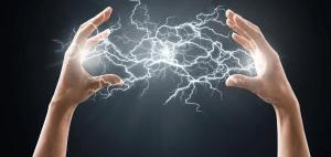 ¿Es posible que el calor del cuerpo humano se convierta en energía eléctrica?