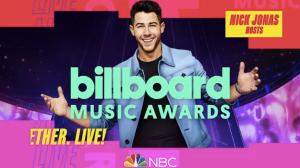 Billboards Music Awards 2021: la pandemia causa cambios en la premiación