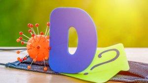 Los secretos detrás de la vitamina D