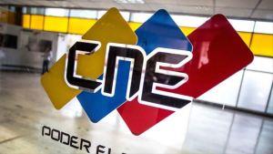 Súmate denunció que el chavismo usa fondos públicos para campaña electoral