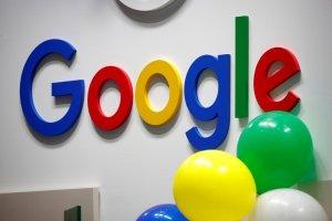 Unión Europea inició investigación antimonopolio contra Google
