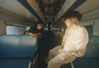 """Micro TDH se unió a Myke Towers para lanzar la canción """"El Tren"""" (VIDEO)"""