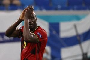 Bélgica logró el pleno de victorias al superar a Finlandia en la Eurocopa