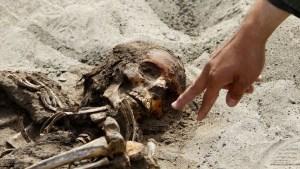 ¿Qué cinco grandes hallazgos arqueológicos dio Latinoamérica en los últimos cinco años? (Video)