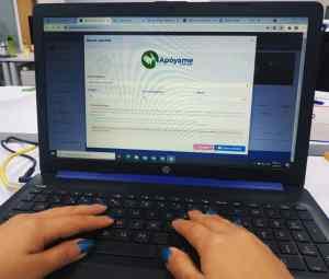 Bancamiga lanza Apóyame, un novedoso servicio para recibir divisas en tiempo real