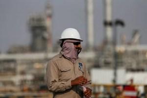 Moody's: Los países del Golfo Pérsico seguirán dependiendo del petróleo por al menos 10 años más