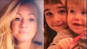 La estremecedora carta de la madre de las niñas asesinadas por su padre en Tenerife