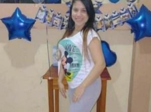 Policía de Perú sigue en labores de investigación tras asesinato de venezolana embarazada