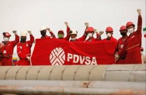Demandas y embargos: Las tormentas que azotan a Pdvsa en el Caribe Neerlandés