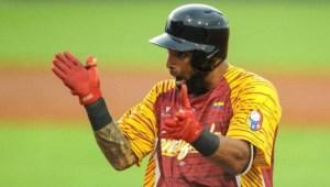 Selección venezolana de béisbol afronta su última oportunidad para ir a los Juegos Olímpicos de Tokio
