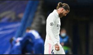 Real Madrid tendría en la mira al futbolista que reemplazará a Sergio Ramos