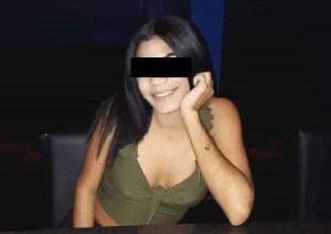Confirman identidad de venezolana que murió tras un accidente en Guyana
