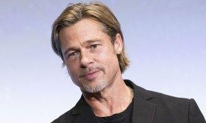 Complicaciones para Brad Pitt: Tres de sus hijos insisten en testificar en su contra