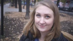 Hallaron en un bosque ruso el cuerpo de una ex marine estadounidense asesinada