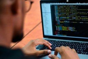 ¡ALERTA! La nueva estafa de los ciberdelincuentes para robar criptomonedas